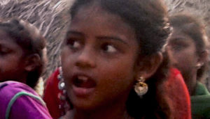 Rasitha