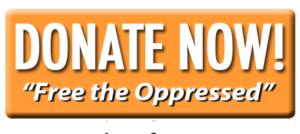 donate-now-button_Save the oppressed