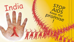 Aids_Poster