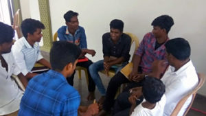 Tamil Ywam Discipleship Training School Equip The Nations